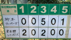 VS HIGASHIHONGOHRAINBOWS_練習試合.png